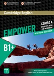 Cambridge English Empower. Intermediate. Student's Book