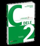 DELE C2. Superior. (Audio descarcable)