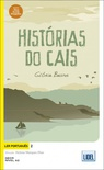 Histórias do Cais (A2)