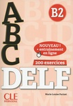 ABC DELF B2, 200 exercices