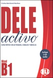 DELE ACTIVO B1 AUDIO CD