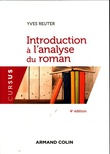 Introduction à l'analyse du roman
