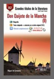Don Quijote. Vol. 2