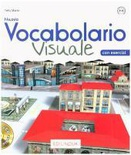 Vocabolario Visuale Nuovo podrecznik + CD